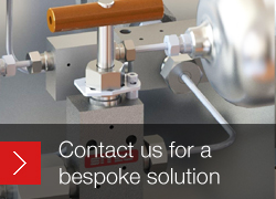 Contact our team at Hi-Pro Pressure Products Ltd